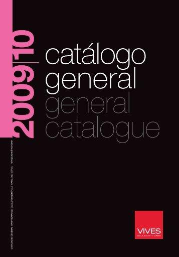 Vives General, 2010-2011