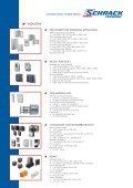 Produktu?bersicht engl:layout 1 - Page 5