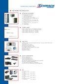 Produktu?bersicht engl:layout 1 - Page 6