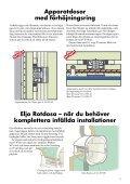 Eljo dosor - Schneider Electric - Page 3
