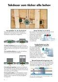 Eljo dosor - Schneider Electric - Page 6