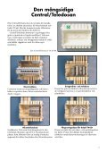 Eljo dosor - Schneider Electric - Page 7
