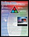 PDF 2006 Flyer - Coast CATV Equipment Supply - Page 2