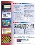 PDF 2006 Flyer - Coast CATV Equipment Supply - Page 4