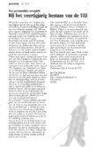 Steenmarters Opmars eikelmuis en vos Grijze zeehond terug ... - Page 3