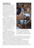 Stølslandskapet - Sabima - Page 2