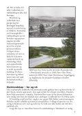 Stølslandskapet - Sabima - Page 3