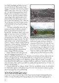 Stølslandskapet - Sabima - Page 4