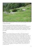 Stølslandskapet - Sabima - Page 5