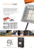 Remington - Mechatechniek - Page 5
