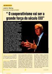 REVISTA COMPLETA.p65 - Ocepar