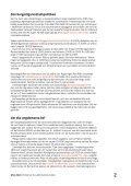 Läs rapporten - 6F - Page 2