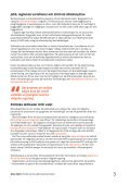 Läs rapporten - 6F - Page 3