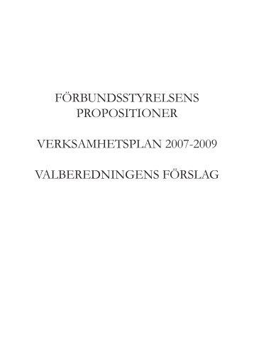 VP.PDF - S-info