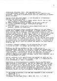Kväsarkvantingar - Frescati Utbildning - Start - Page 7