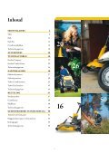 downloaden - Stiga - Page 3