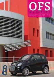 Download OFS Magazine - Juni 2012 - Quadraat