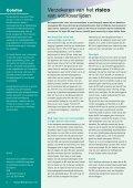 Verzekeren van het risico voor het successierecht Nieuw ... - Page 2