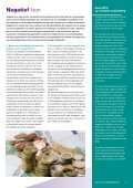 Verzekeren van het risico voor het successierecht Nieuw ... - Page 3