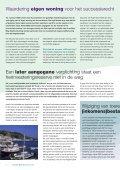 Verzekeren van het risico voor het successierecht Nieuw ... - Page 4