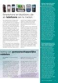 Verzekeren van het risico voor het successierecht Nieuw ... - Page 5