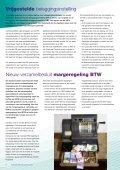 Verzekeren van het risico voor het successierecht Nieuw ... - Page 6