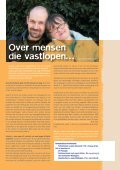 N° 2 What's in a name? - Oranje - Page 6