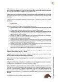 VERVOER:GEBRUIK VAN DE TACHOGRAAF - Vlaams Paardenloket - Page 2