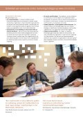 Online marketingstrategie - Rotterdam School of Management - Page 2
