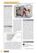 Nr. 9 - N-VA - Page 2