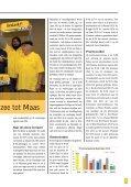 Nr. 9 - N-VA - Page 5