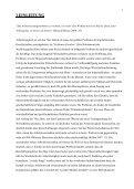 """""""Ist jede Arbeit besser als keine?"""" - Niedriglohnstrategien im - FreiDok - Seite 4"""