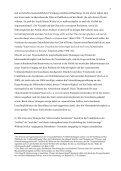 """""""Ist jede Arbeit besser als keine?"""" - Niedriglohnstrategien im - FreiDok - Seite 6"""