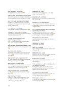 Albani Bryggeri - Page 3