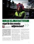 Norsk klimataktivism - Henrik Andersson - Page 2