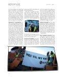 Norsk klimataktivism - Henrik Andersson - Page 3