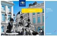 probook - Visit Brussels