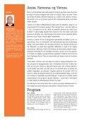 Print program - Unitas Rejser - Page 2