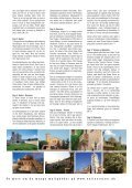 Print program - Unitas Rejser - Page 3