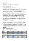 Forslag fra bestyrelsen for Karup lufthavn af ... - Viborg Kommune - Page 2