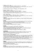 Forslag fra bestyrelsen for Karup lufthavn af ... - Viborg Kommune - Page 5