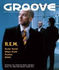 groove#7 s01 (kopia)