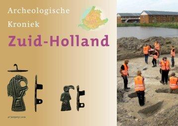 Download - Archeologie in Gorinchem