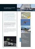 zeer geavanceerde en hoogwaardige productietechnieken • eigen ... - Page 4