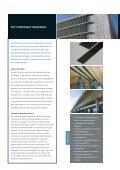 zeer geavanceerde en hoogwaardige productietechnieken • eigen ... - Page 5