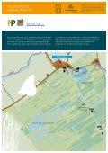 ossenzijl kanoroute Neem de tijd - Nationaal Park Weerribben-Wieden - Page 2