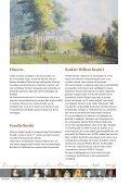 landgoed Elswout - Cobraspen - Page 4