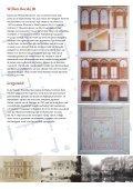 landgoed Elswout - Cobraspen - Page 6