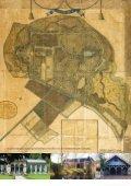 landgoed Elswout - Cobraspen - Page 7