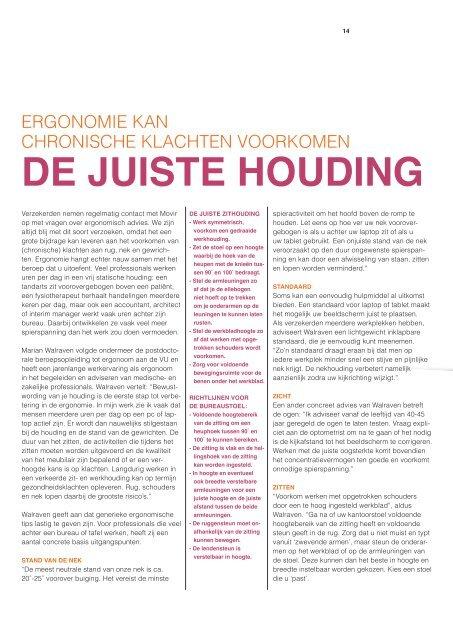 Movir Veerkracht Winter 2012